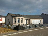 Maison plain-pied PP30 - Maisons Géode